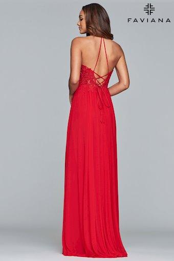 Faviana Style #S10203