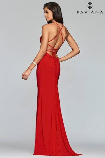 Faviana Style: S10205