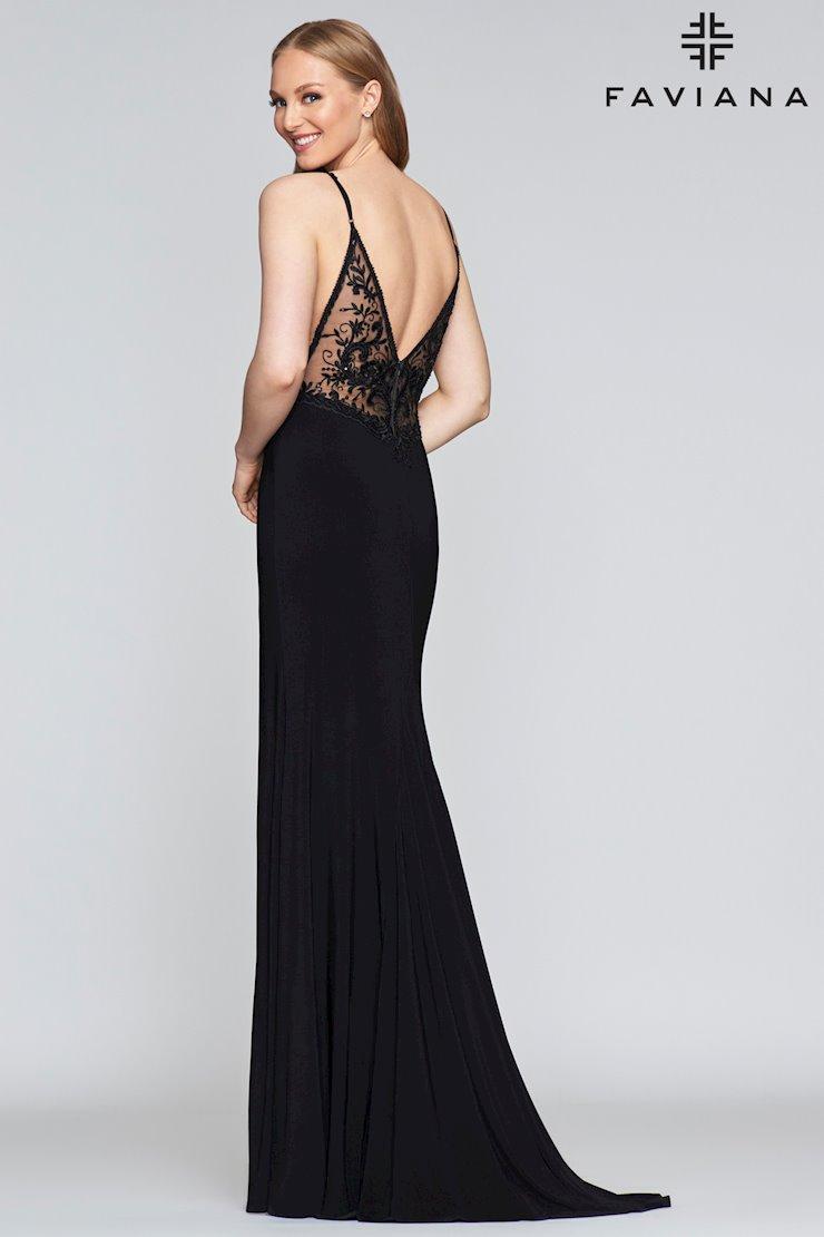 Faviana Style #S10219
