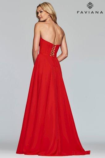 Faviana Style #S10232