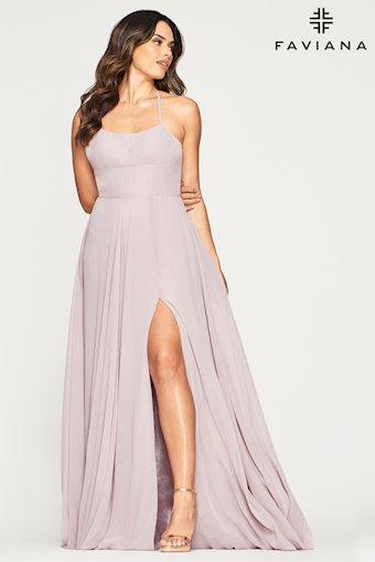 Faviana Style #S10233