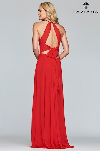 Faviana Style #S10235