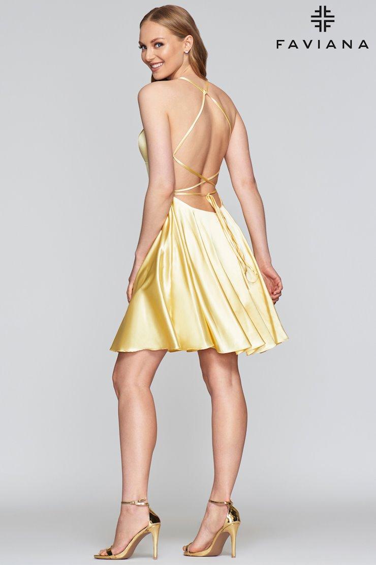 Faviana Style #S10361