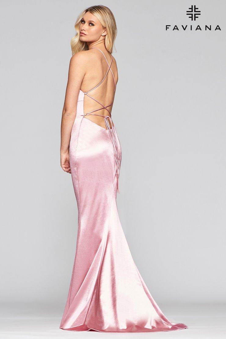 Faviana Style #S10375