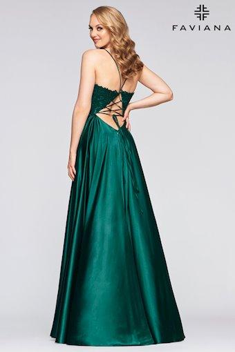 Faviana Style #S10400