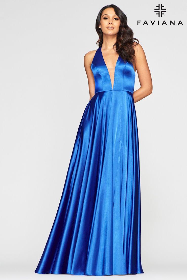 Faviana Style #S10403