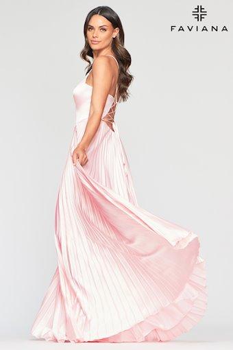 Faviana Style #S10404