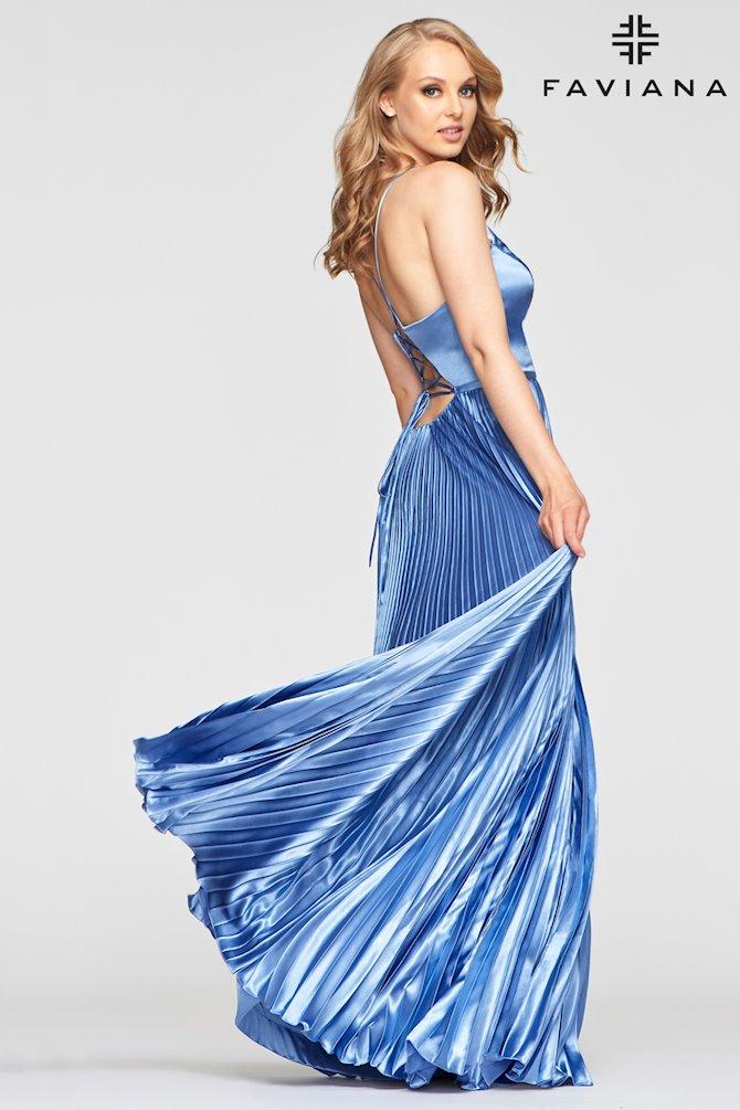 Faviana Style S10404