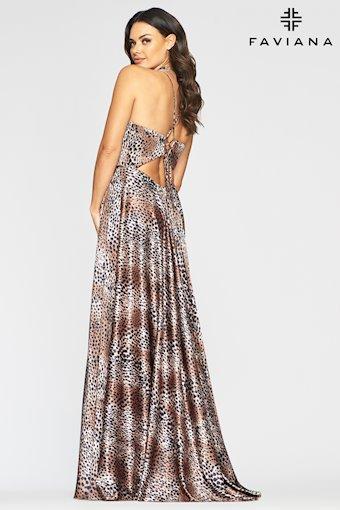 Faviana Style #S10408