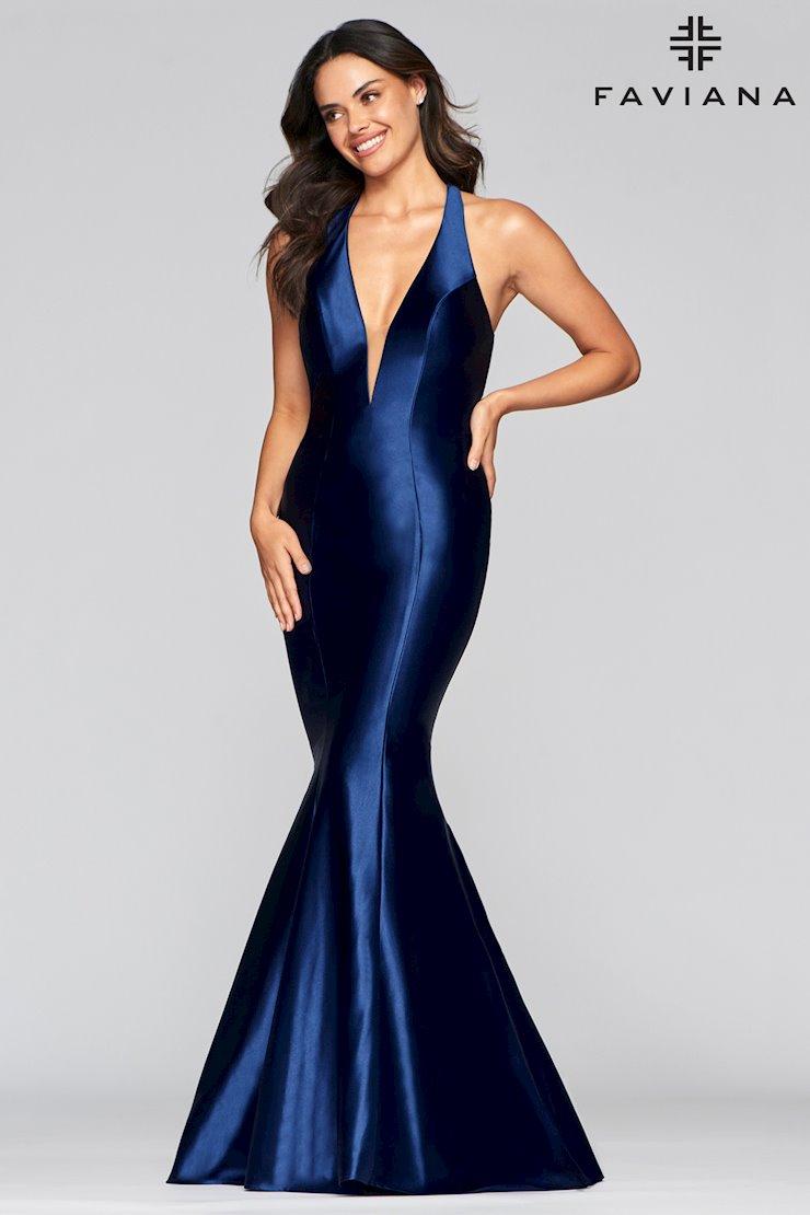 Faviana Style #S10412