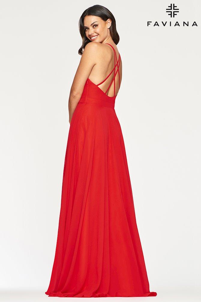 Faviana Style #S10413