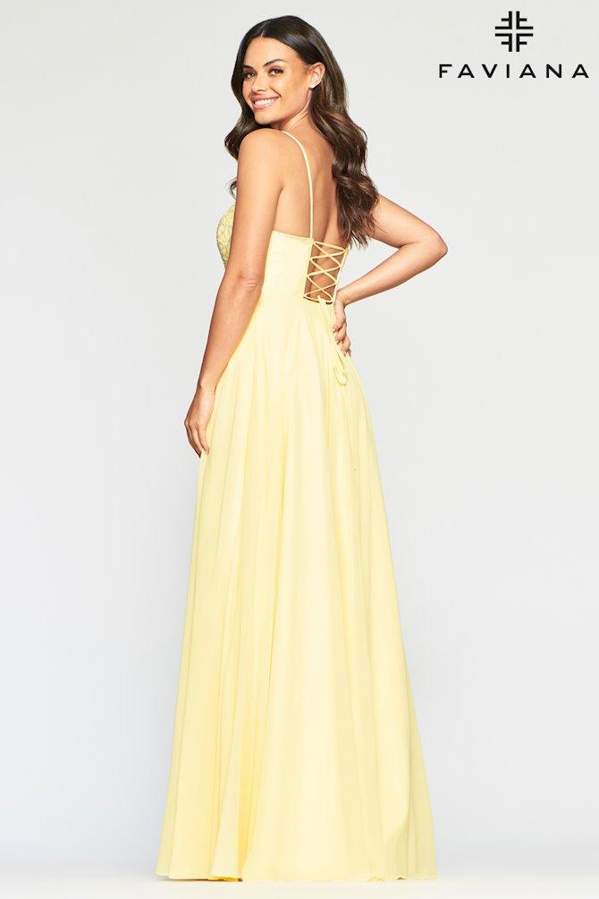 Faviana Style #S10415