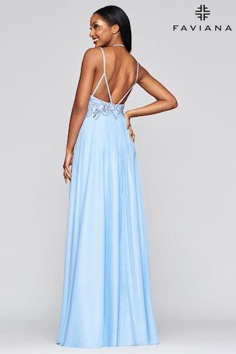 Faviana Style #S10416