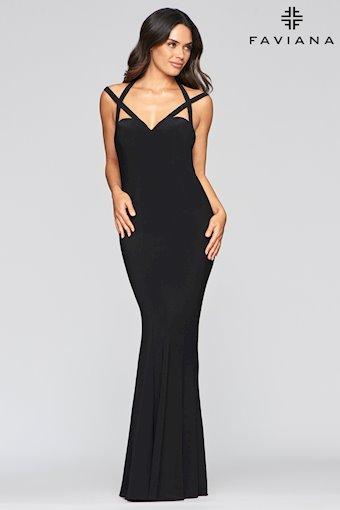 Faviana Style #S10417