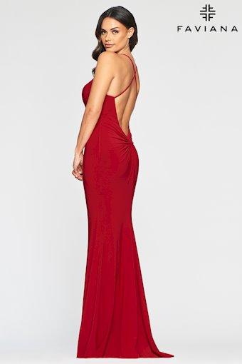 Faviana Style #S10420