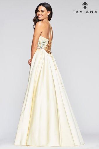 Faviana Style #S10423