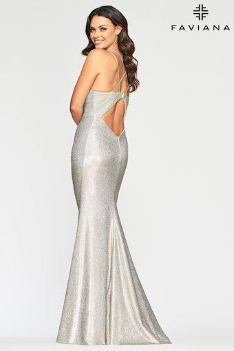 Faviana Style S10425