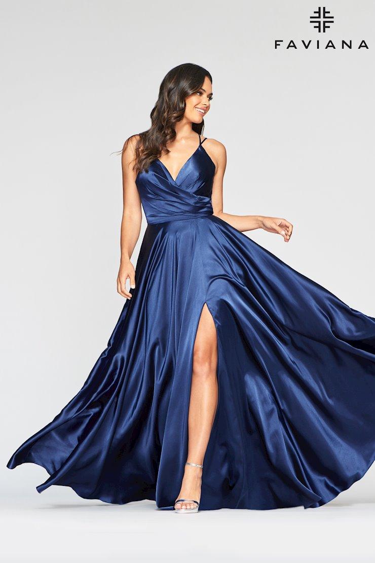 Faviana Style #S10429