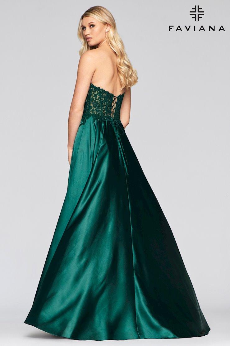 Faviana Style #S10430