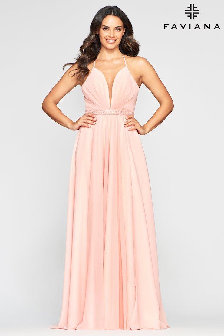 Faviana Style #S10435