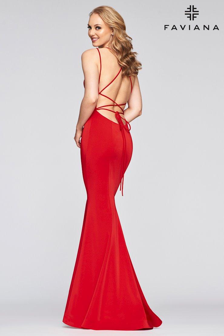 Faviana Style #S10438
