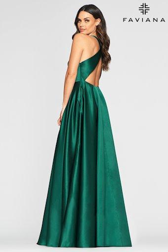 Faviana Style #S10440