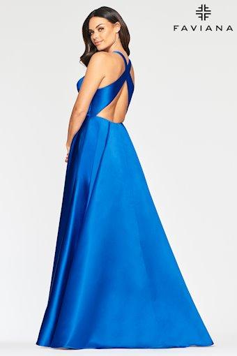 Style #S10440