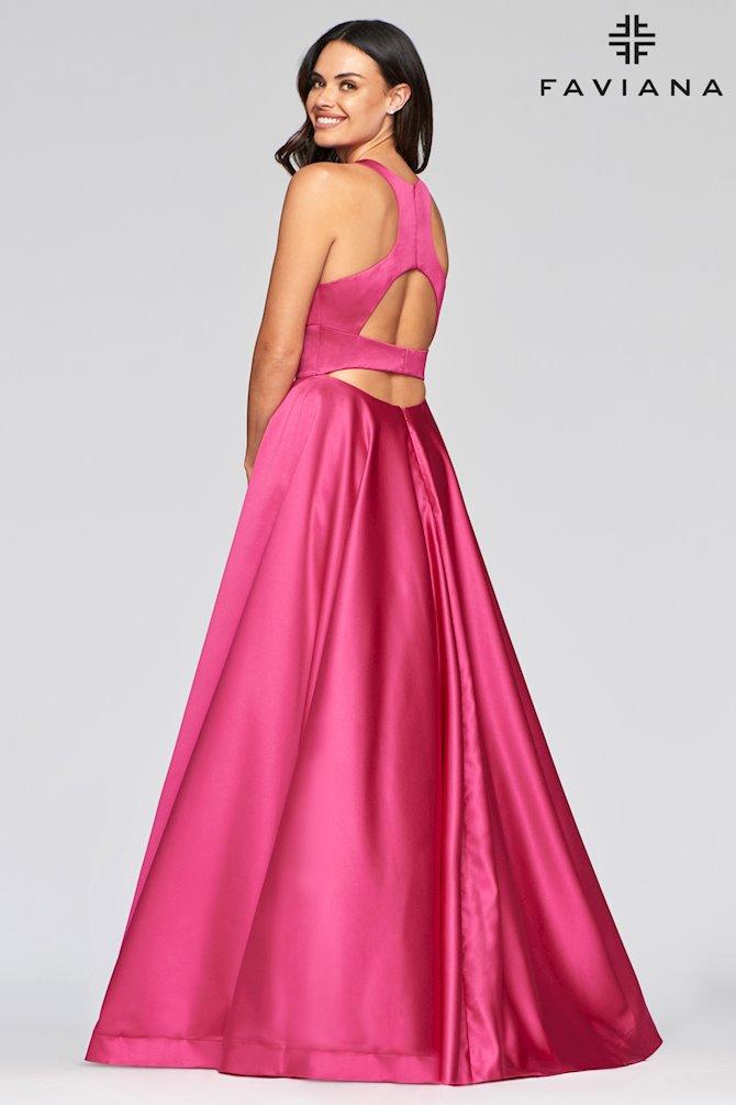 Faviana Style #S10441