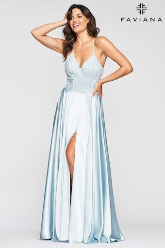 Faviana Style S10447