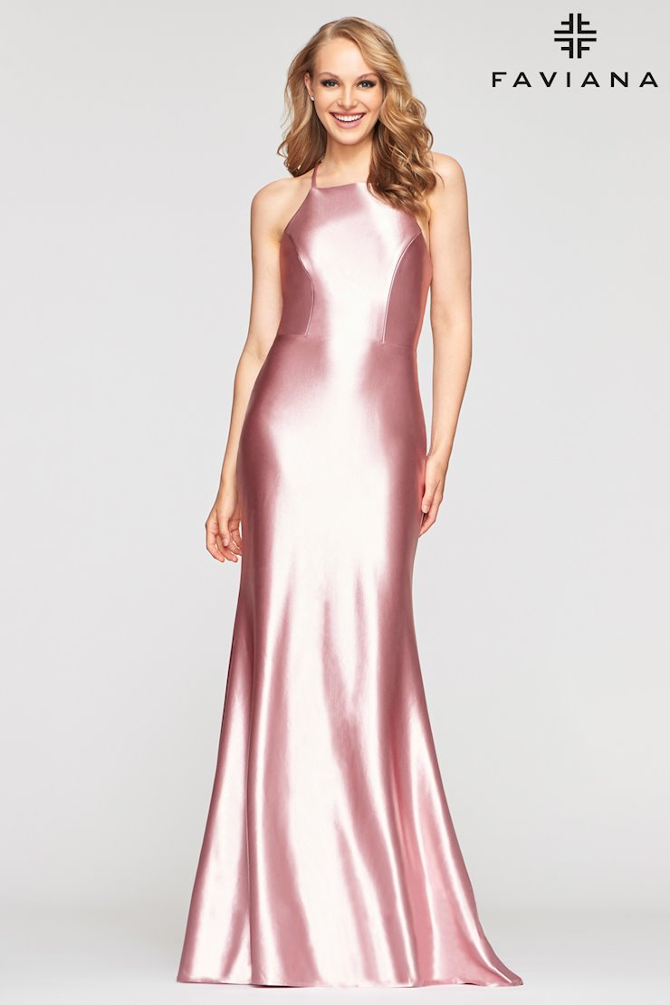 Faviana Style #S10456