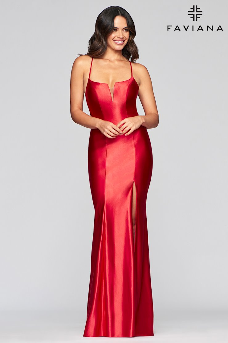Faviana Style #S10457