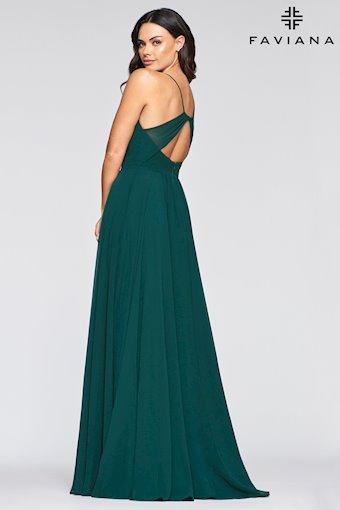 Faviana Style #S10466