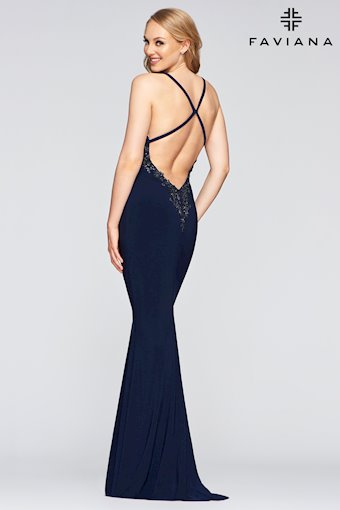 Faviana Style #S10468