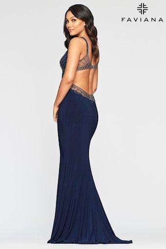 Faviana Style S10470