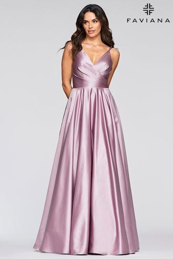 Faviana Style #S10473