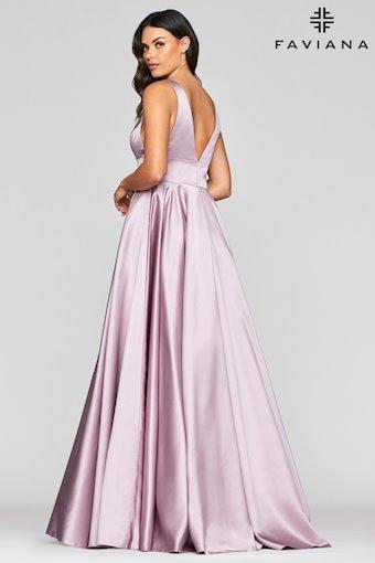 Faviana Style #S10474
