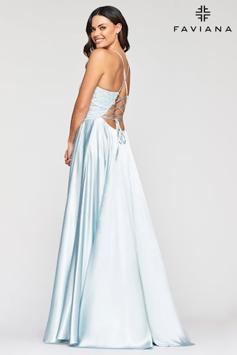 Faviana Style #S10477