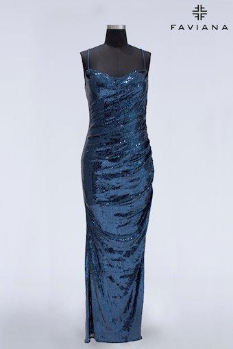 Faviana Style #S10478