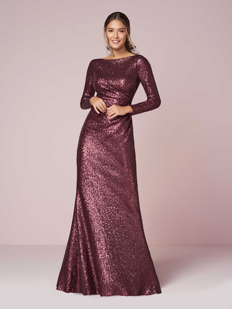 Christina Wu Celebration Style #22941