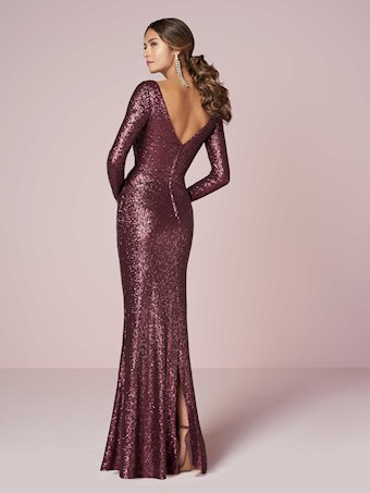 Christina Wu Celebration Style 22941
