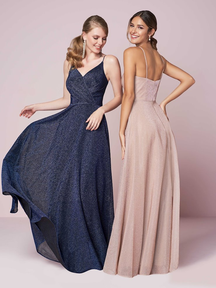 Christina Wu Celebration Style No. 22950
