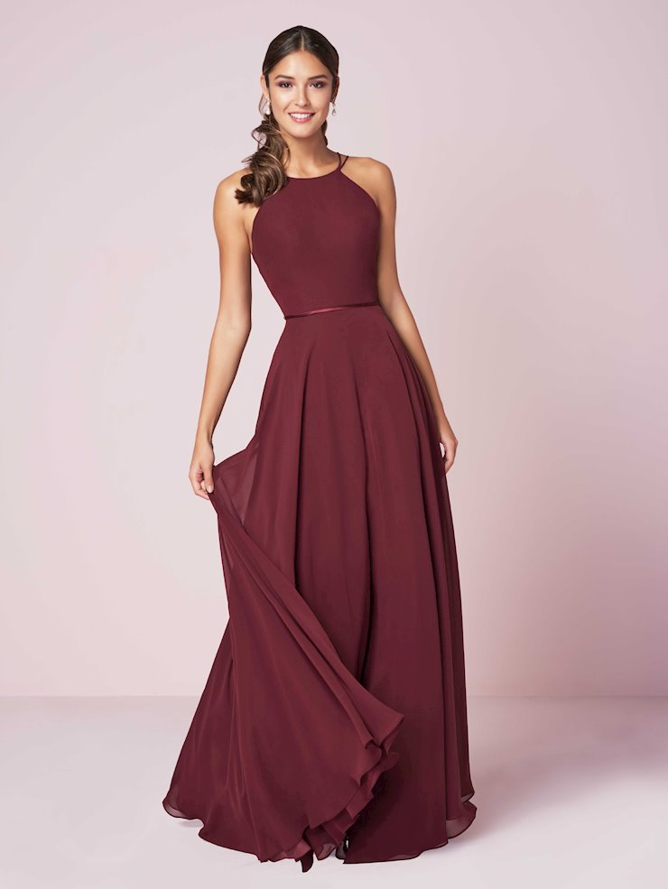 Fantastic Bridesmaids Style #22954