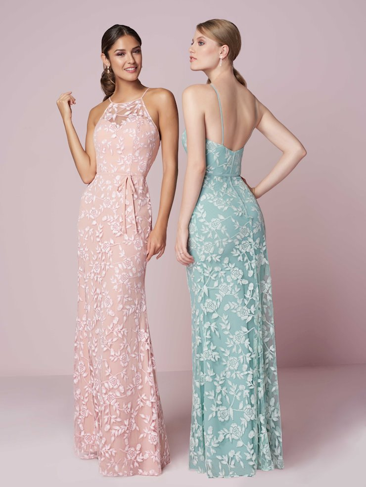 Christina Wu Celebration Style No. 22957