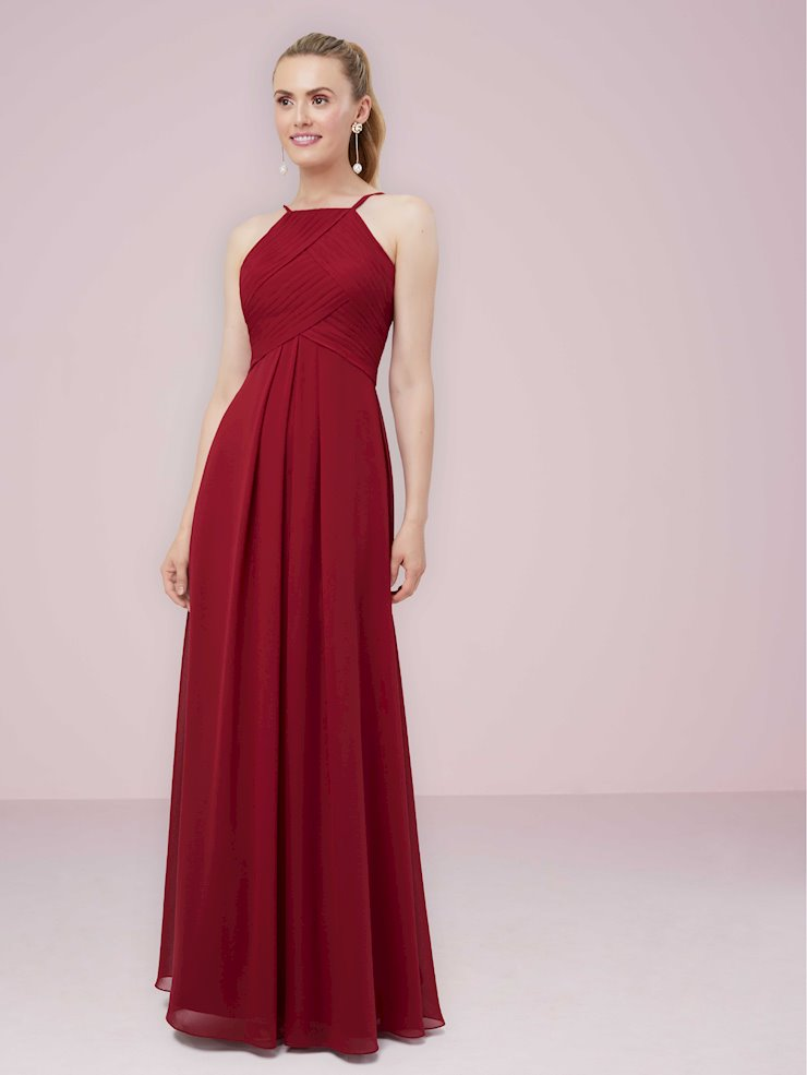 Christina Wu Celebration Style No. 22966
