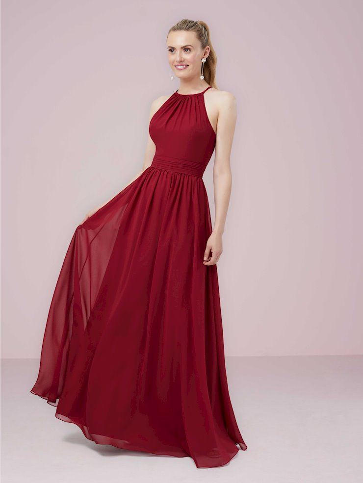 Christina Wu Celebration Style No. 22967