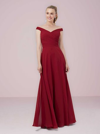 Christina Wu Celebration Style #22968