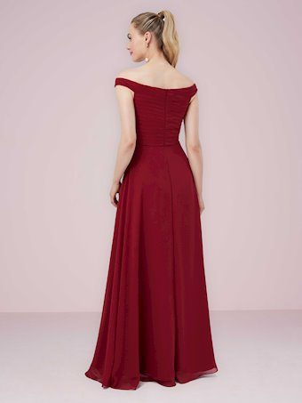 Christina Wu Celebration Style 22968