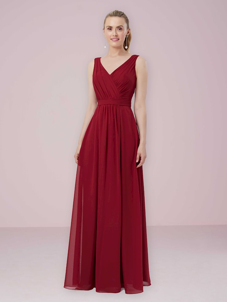 Christina Wu Celebration Style No. 22970