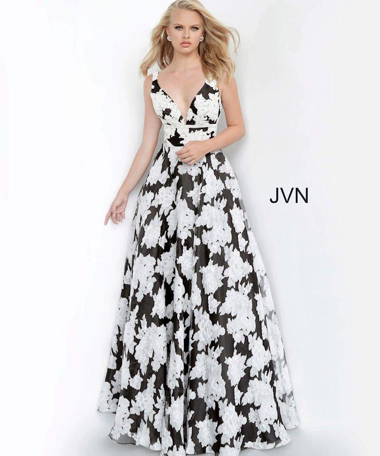 JVN JVN00825 Image