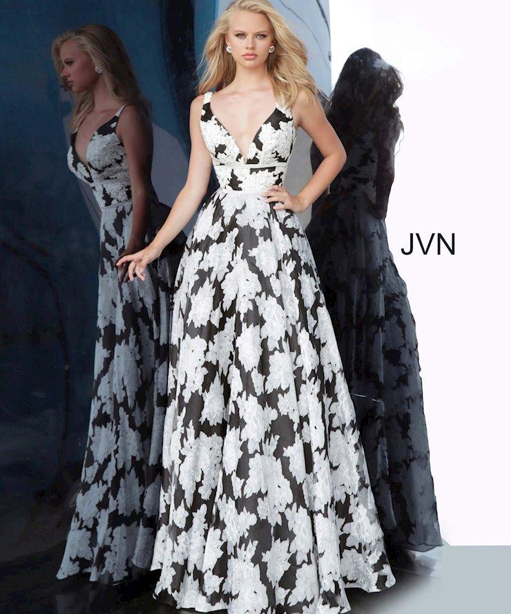 JVN JVN00825